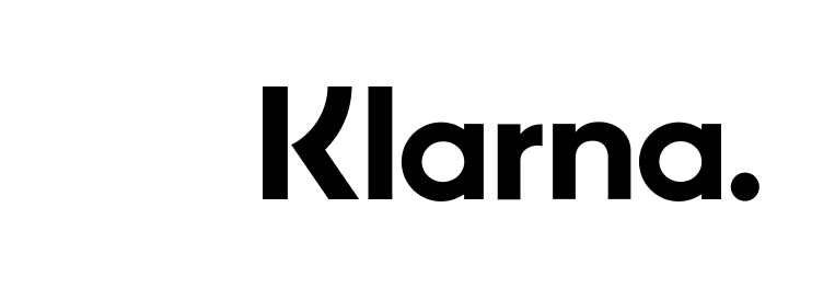 Klarna: 22 Key Facts You Need to Know! - Endless Gain